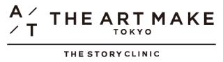 the art make tokyo